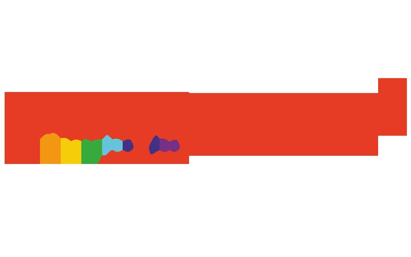 Торговый центр Радужный г.Пенза